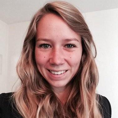 Bienvenue à l'utilisateur de Jungle Popwork, Melanie Babinot