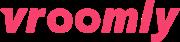Client Popwork Logo Vroomly