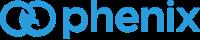 Client Popwork Logo Phenix