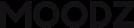 Client Popwork Logo Moodz