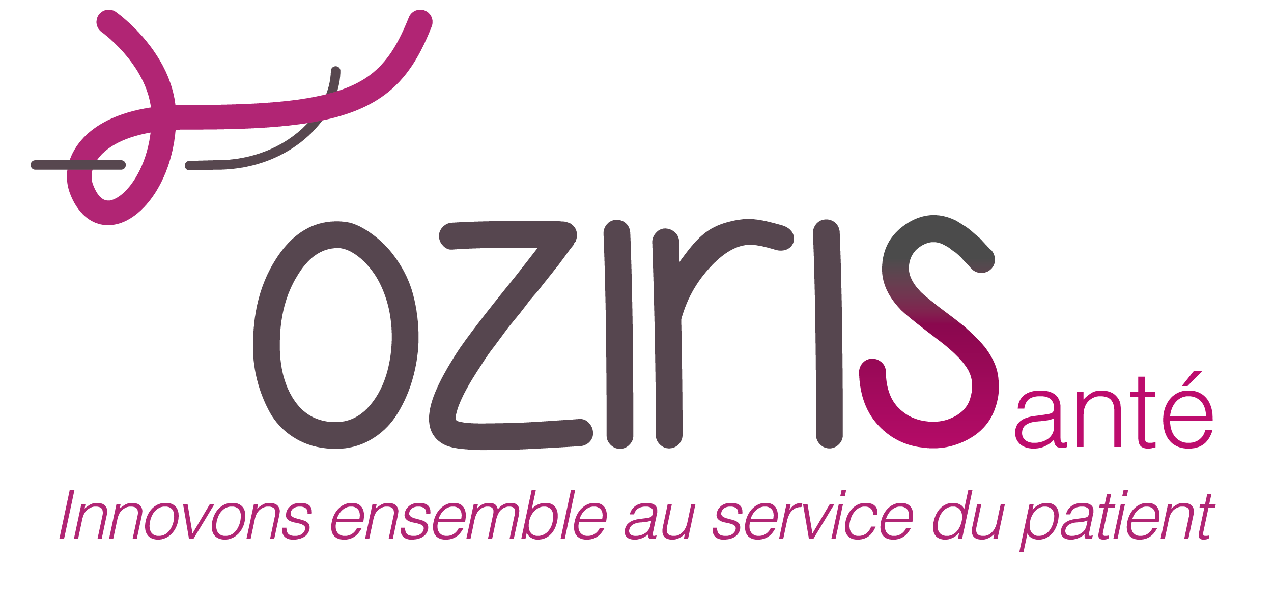 OZIRIS Santé