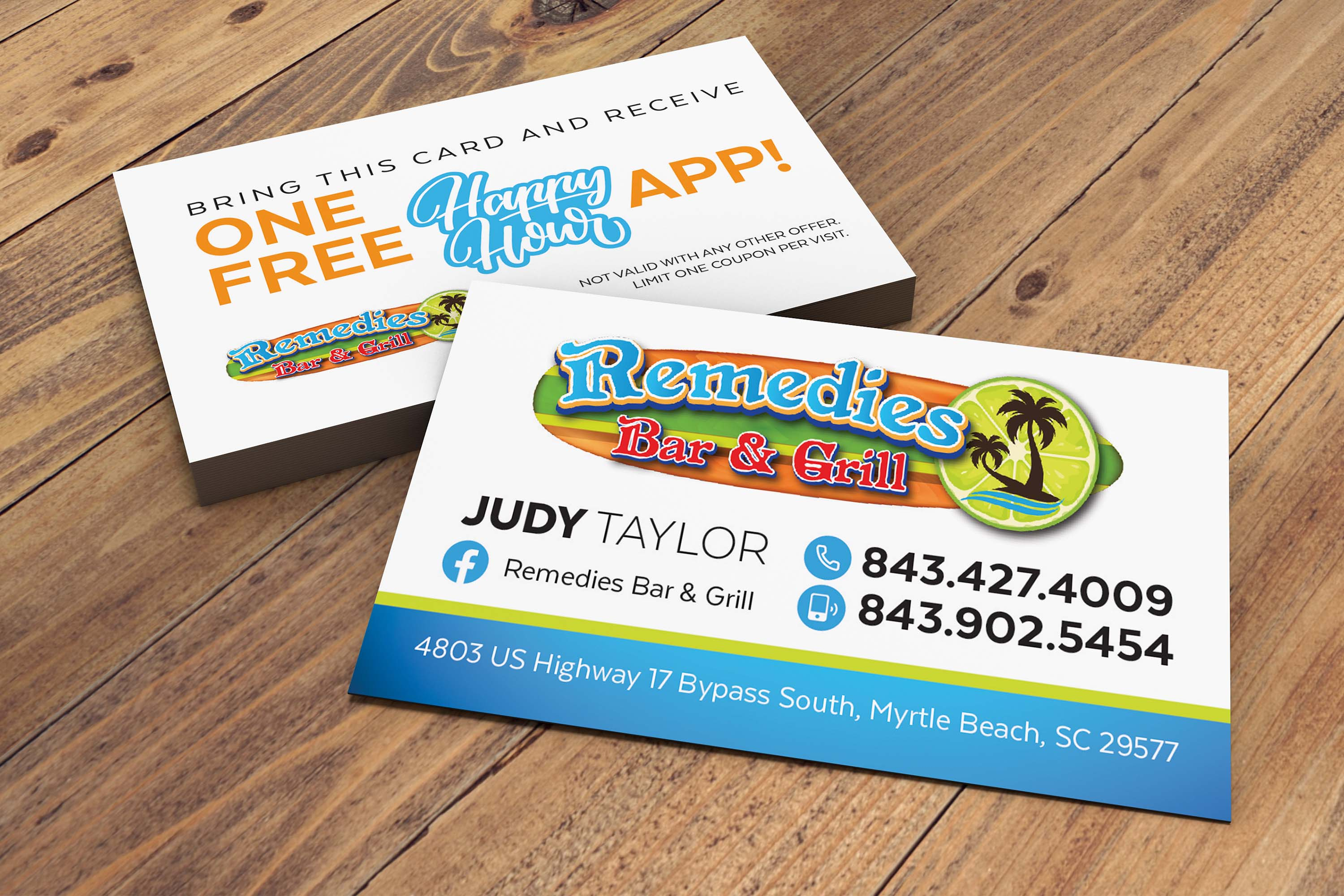 Business Cards, Rounded Corners, Spot UV, Calling Cards