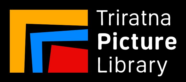 Triratna Picture Library