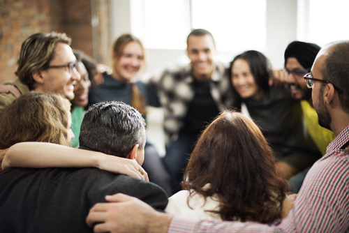 How to run a great team off-site meeting