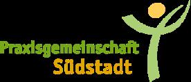 Logo Praxisgemeinschaft Südstadt