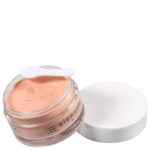 Hidratante facial Elemento Mineral - Nude Balm