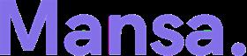 logo_mansa_color