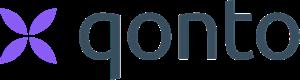 logo_qonto_color