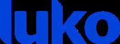 logo_luko_color