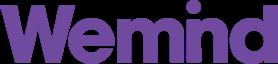logo_wemind_color