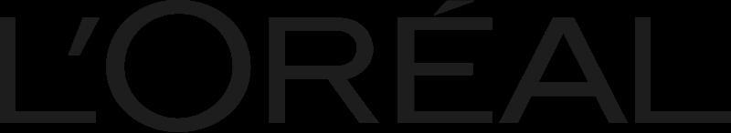 logo_loreal_card