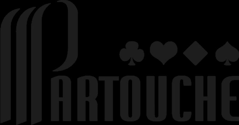 logo_partouche