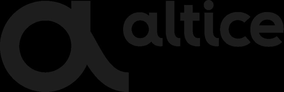 logo_altice
