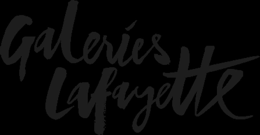 logo_galleries_lafayette