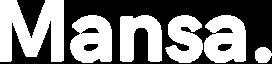 logo_mansa_white