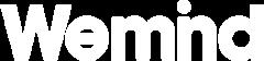 logo_wemind_white