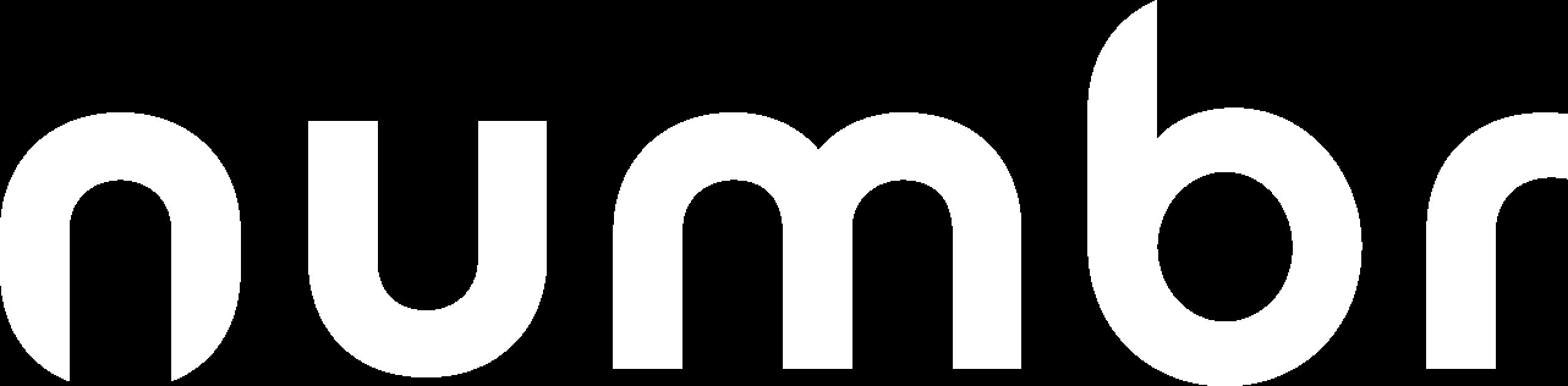 logo_number_white