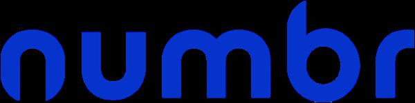 logo_numbr_color
