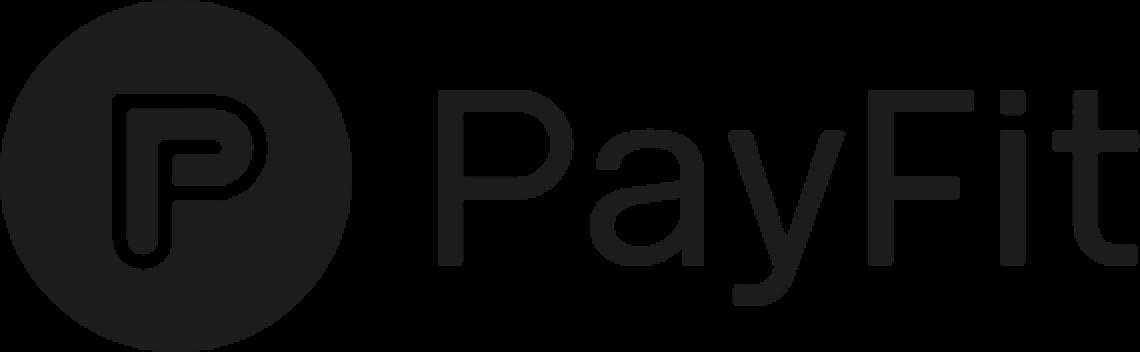 logo_payfit