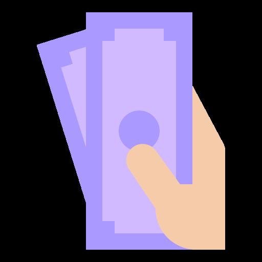 portefeuille, gagnez de l'argent grâce à la location de vêrement