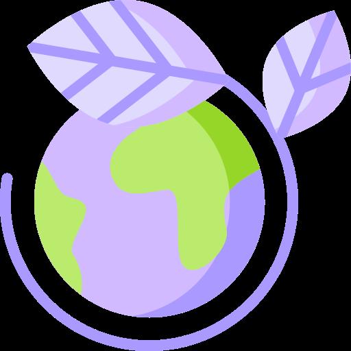 eco responsabilite, planete, loola