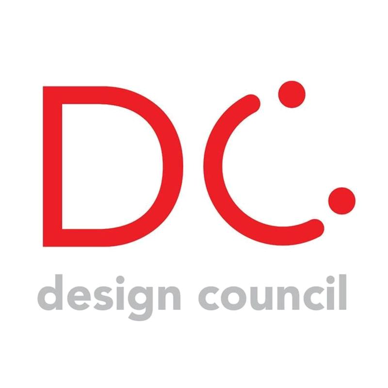 Design Council Logo