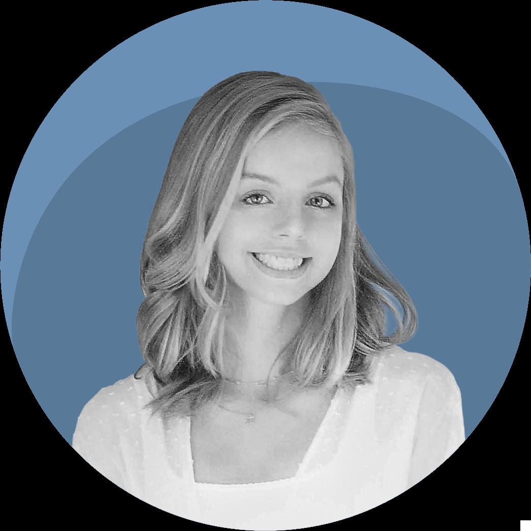 Abby Profile Picture