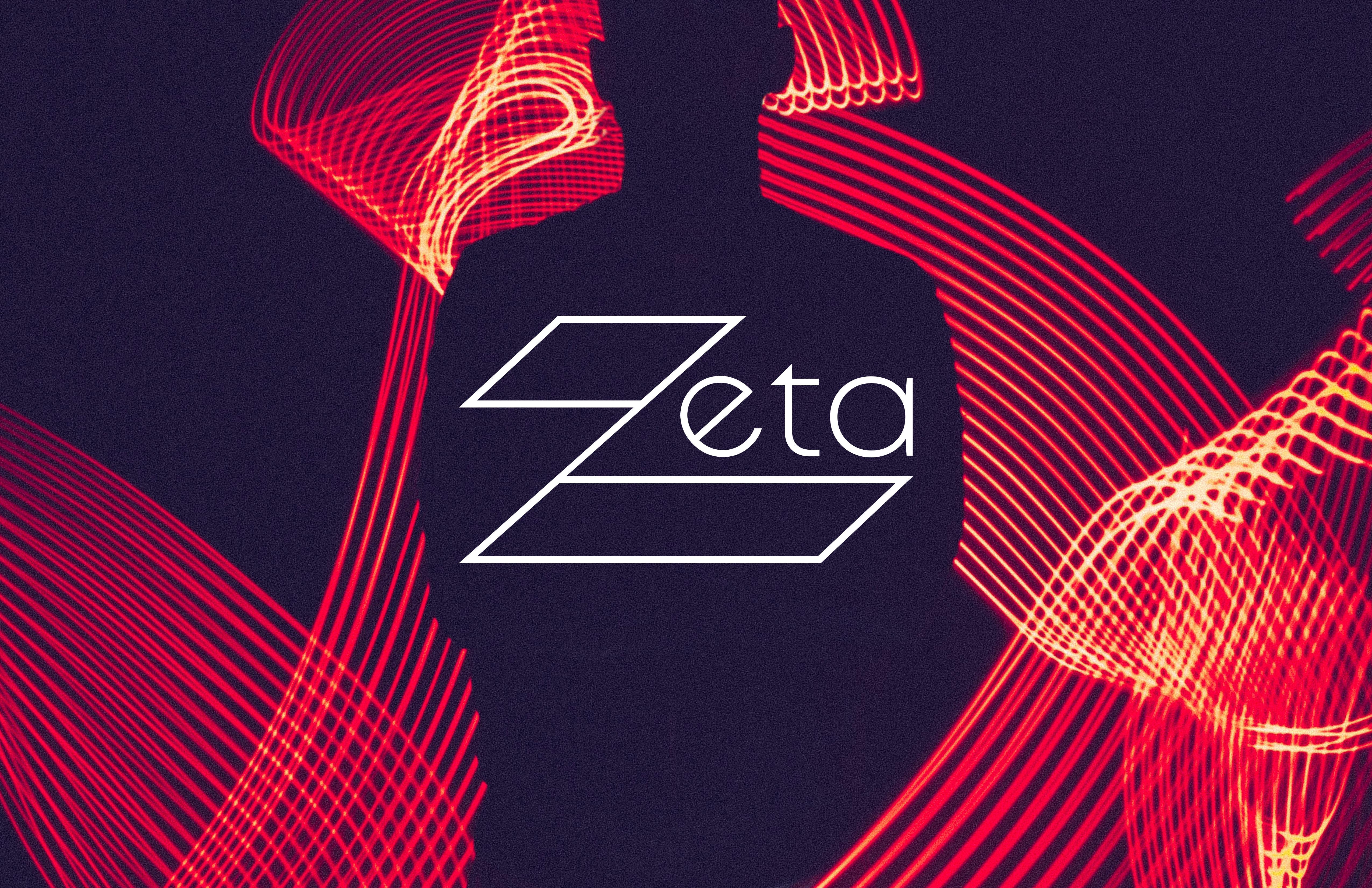 zeta hero image