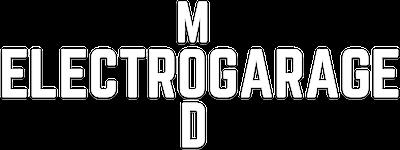 electro mod garage logo