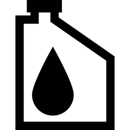 mechanic oil change icon