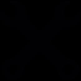 car suspension icon