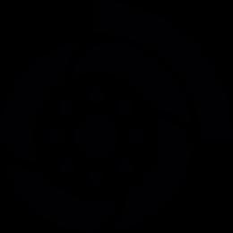 brake replacement icon