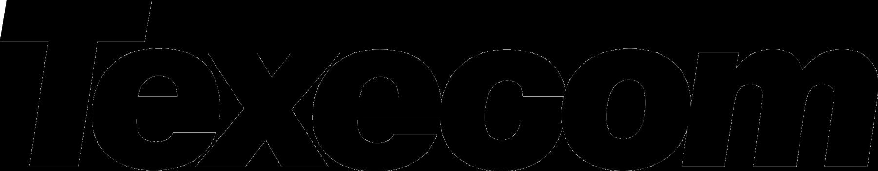 Texecom logo