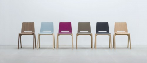 contemporary-wooden-chair-91098-3491243