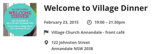 Screen Shot 2015-01-31 at 4.15.45 pm
