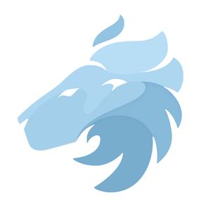 lion-icon300
