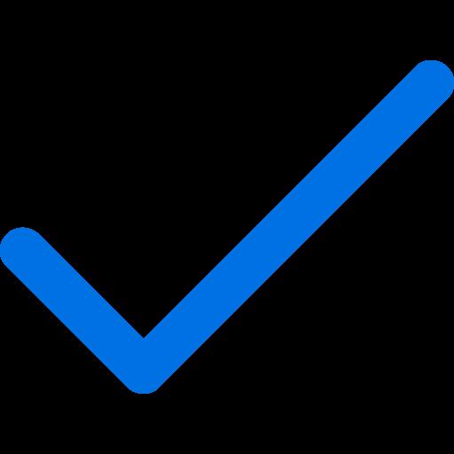 webtools ag icon