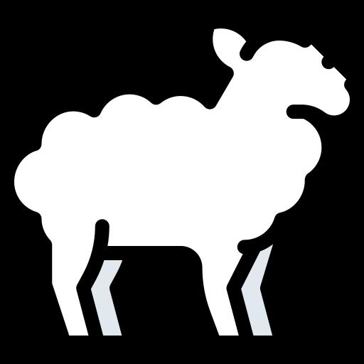 webtools ag sheep