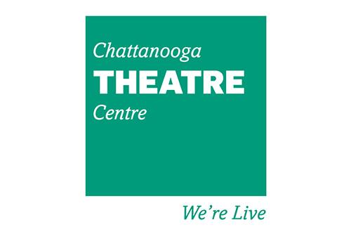 The Chattanooga Theatre Center