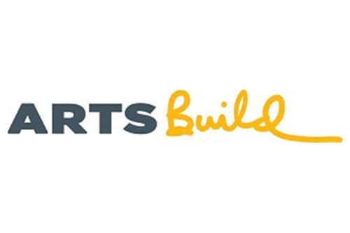 Artsbuild