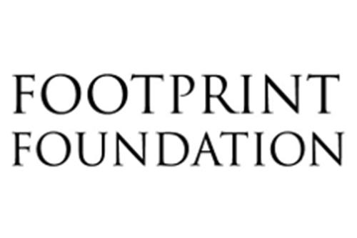 Footprint Foundation