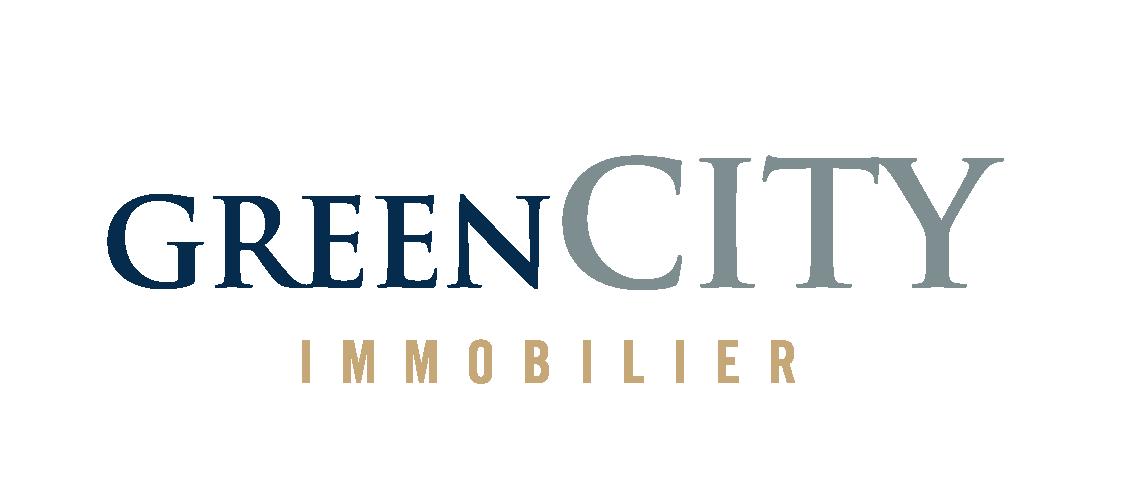 promoteur logo