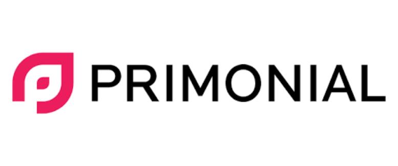 logo primonial actionnaire