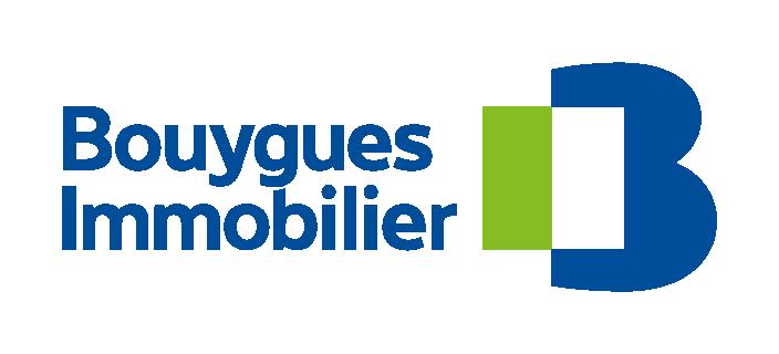 logo bouygues immobilier promoteur