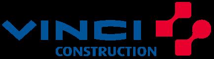 logo vinci promoteur
