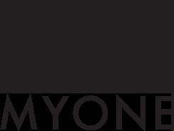 Myone Logo