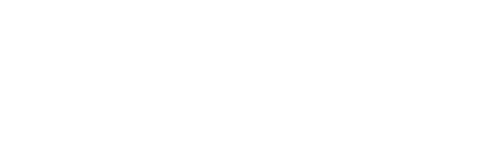 Faculty of Medicine and Dentistry, Palacky University Olomouc