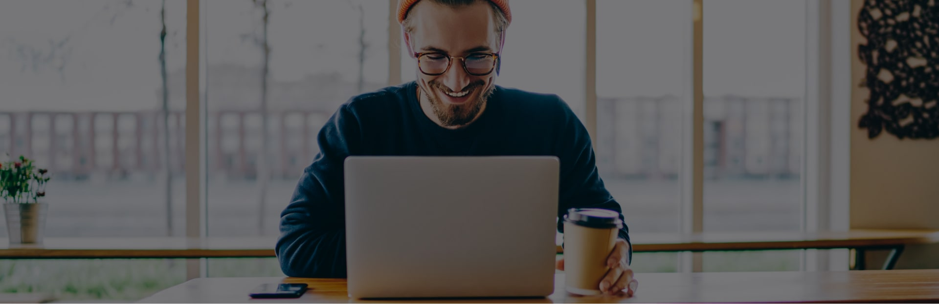 Blog de Marketing Digital M4C Academy