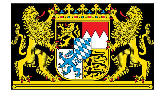STMI Bayern Logo
