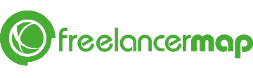 Freelancermap-Icon
